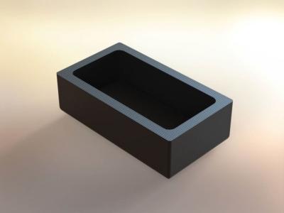 Speaker Enclosure for SP-13x18-04 and SP-13x18-08 - #SPENC-13x18H12