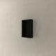 Dual 11x15 Sugar Cube Speaker Enclosure - #SPENC-22x15H8