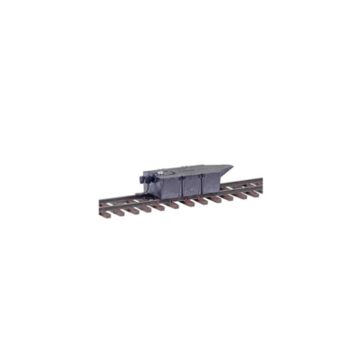 #704 HOn3 Coupler Height Gauge - #380-704