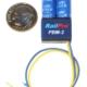 Power Backup Module - #634-PBM-2