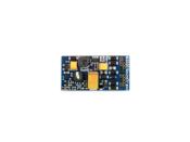 EMD-2 TSU-21PNEM8 - #678-885823