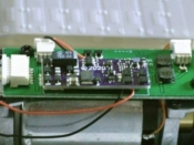 TSU-N18 Steam-2 - #678-884010