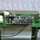 TSU-N18 Electric - #678-886007